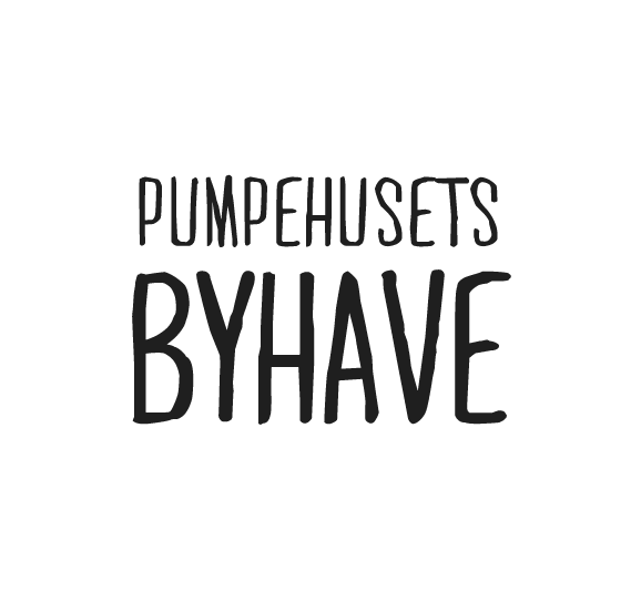 Pumpehusets-Byhave-FINAL-2